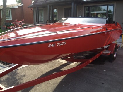 New & Used Chris-Craft for sale | autoTRADER ca