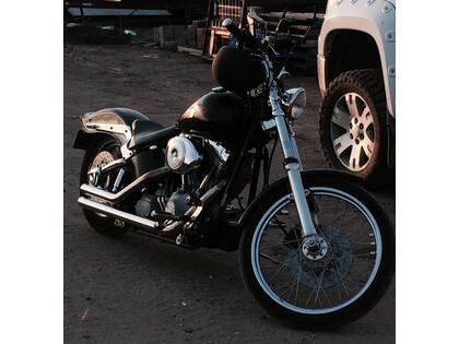 New & Used Harley-Davidson for sale in Regina | autoTRADER ca