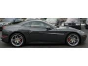 New Used Ferrari California For Sale Autotrader Ca