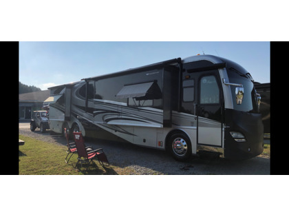 2008 Class A Motorhome for sale in Canada | autoTRADER ca