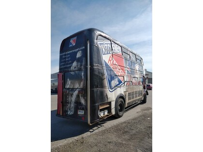 New & Used Blue Bird Bus for sale | autoTRADER ca