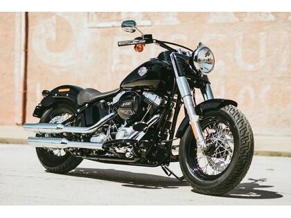 New & Used Harley-Davidson for sale in Kingston   autoTRADER ca