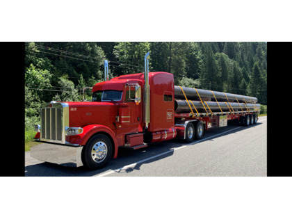New & Used Highway Tractor for sale in Canada   autoTRADER ca