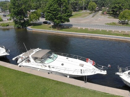 New & Used Sea Ray for sale in Ontario | autoTRADER ca