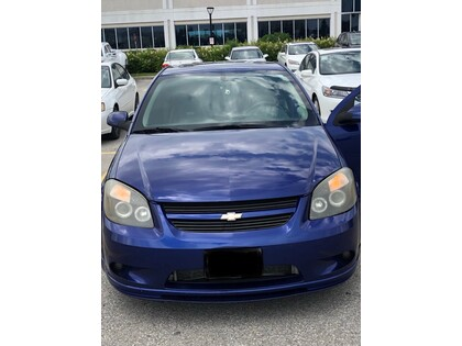 New & Used Chevrolet Cobalt for sale in Toronto | autoTRADER ca