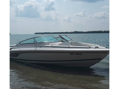 New & Used Boats for sale in Windsor | autoTRADER ca