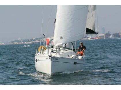 New & Used Cruising Sailboats for sale in Ontario