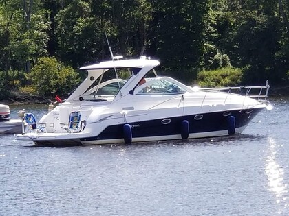 New & Used Boats for sale in Nepean | autoTRADER ca