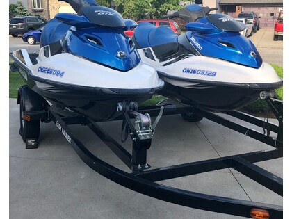 New & Used Watercraft for sale in Windsor | autoTRADER ca
