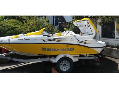 New & Used Watercraft for sale in British Columbia