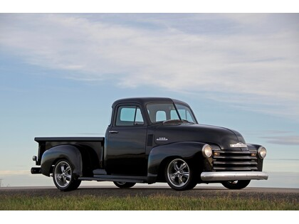 New & Used Chevrolet 3100 Pickup for sale | autoTRADER ca
