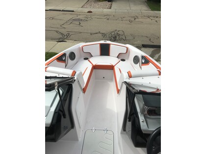 New & Used Boats for sale in Edmonton | autoTRADER ca