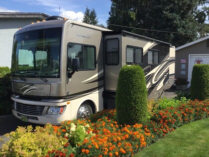 New & Used Fleetwood for sale in British Columbia