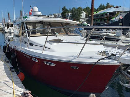 New & Used Boats for sale in British Columbia | autoTRADER ca