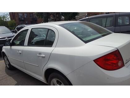 2008 Chevrolet Cobalt for sale   autoTRADER ca