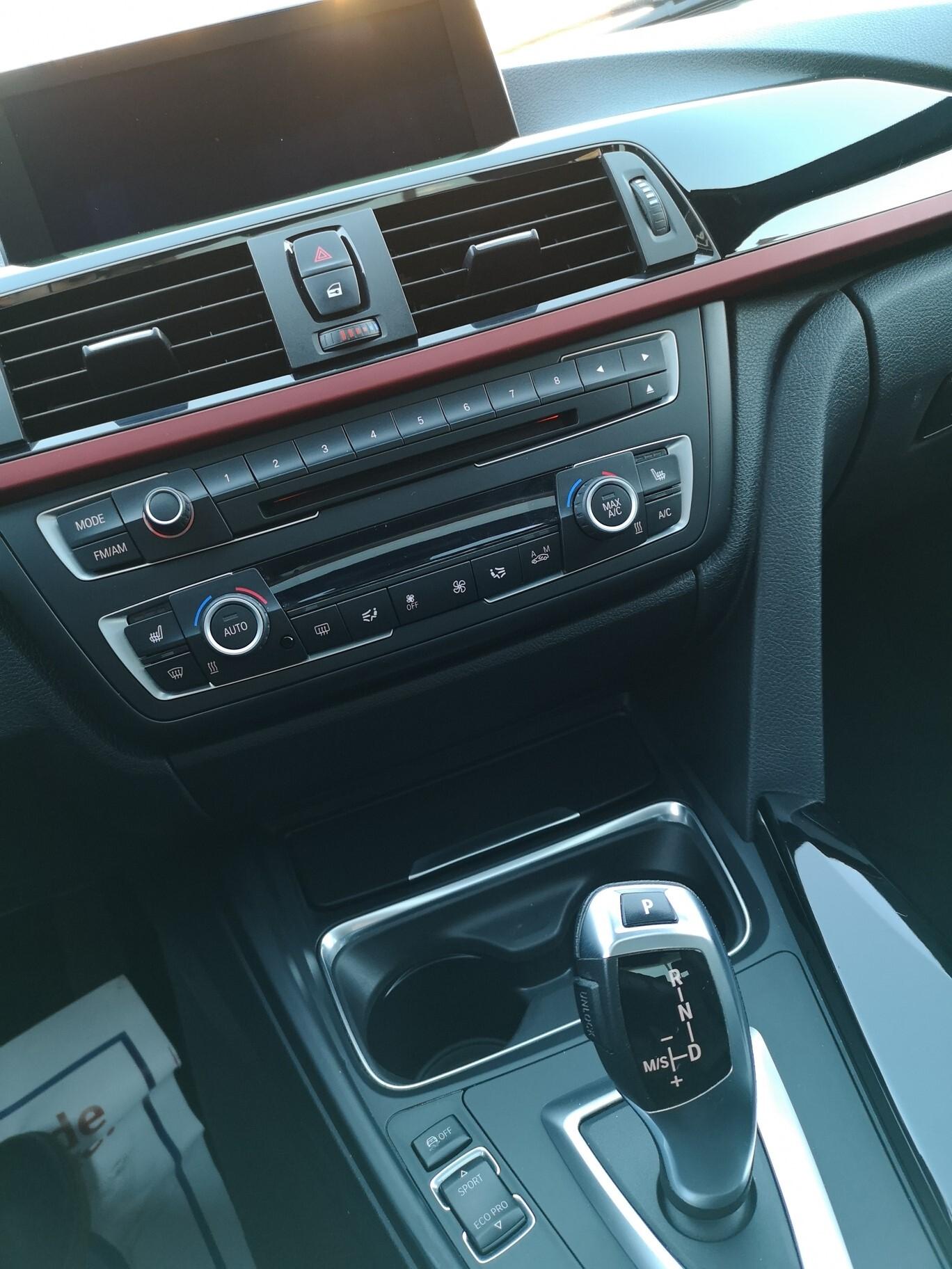 2013 BMW 328i xDrive - Markham