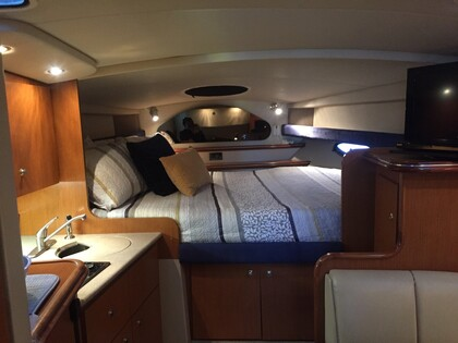 New & Used Cruisers Yachts for sale | autoTRADER ca