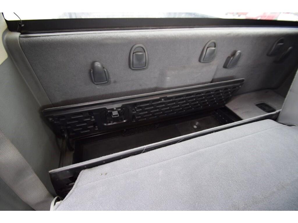 2006 Ram 2500 Mega Cab SLT - Radium Hot Springs