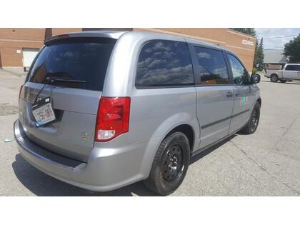New & Used Dodge Ram Van for sale | autoTRADER ca