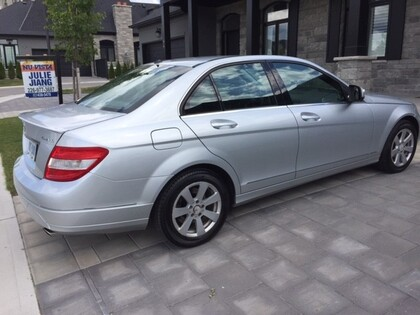 New & Used Mercedes-Benz 230 for sale   autoTRADER ca