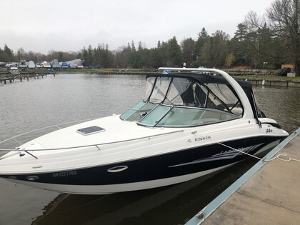 New & Used Cuddy Cabin for sale in Ontario | autoTRADER ca