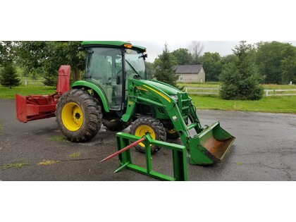 New & Used John Deere for sale in Ottawa   autoTRADER ca