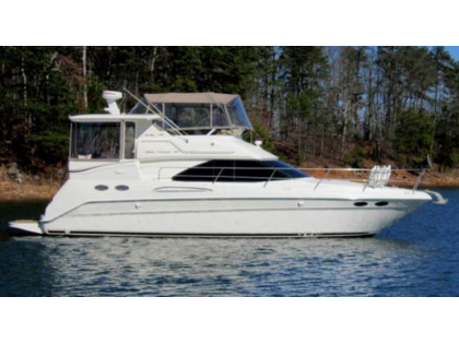 New & Used Boats for sale in Markham | autoTRADER ca