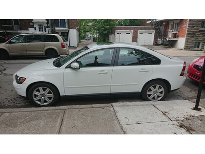 New & Used Volvo S40 for sale in Montréal | autoTRADER ca