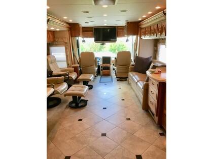 tiffin allegro bus | autoTRADER ca