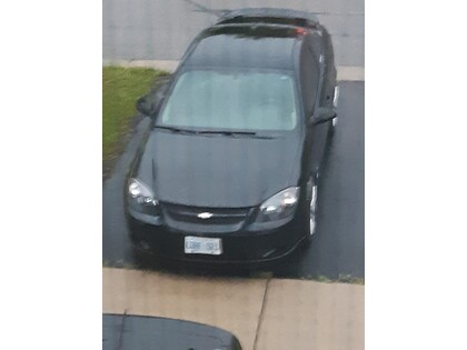 New & Used Chevrolet Cobalt for sale in Oshawa | autoTRADER ca
