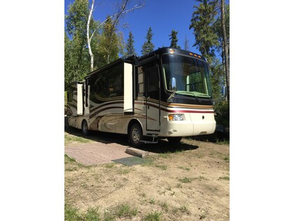 New & Used RVs for sale in Saskatchewan | autoTRADER ca