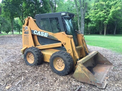 New & Used CASE for sale in Ontario | autoTRADER ca