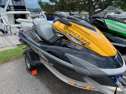 New & Used Watercraft for sale in Barrie | autoTRADER ca