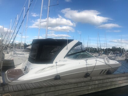 New & Used Boats for sale in Mississauga | autoTRADER ca