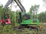 New & Used Forestry & Logging Equipment for sale in Quebec