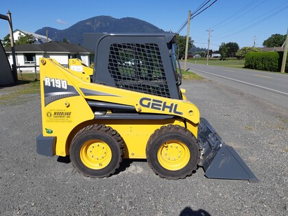 New & Used Gehl for sale | autoTRADER ca