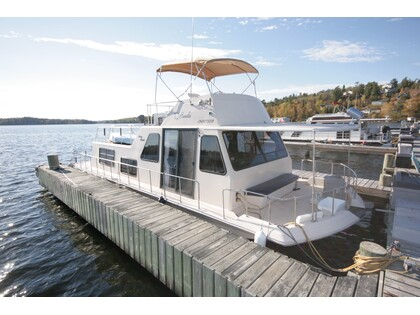 New & Used Boats for sale in Manitoba | autoTRADER ca