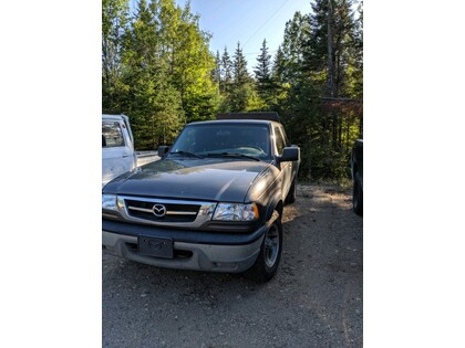 New & Used Mazda B-Series for sale | autoTRADER ca