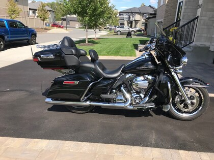 New & Used Harley-Davidson for sale in Gatineau | autoTRADER ca