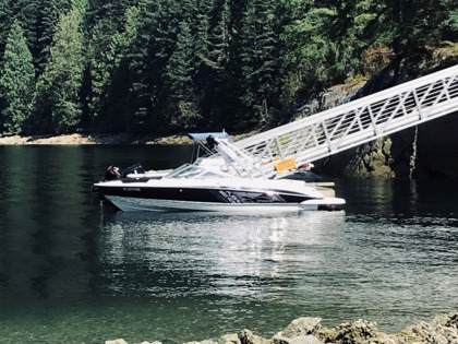 New & Used Bayliner for sale in British Columbia | autoTRADER ca