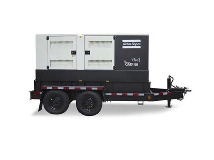 New & Used Generator for sale in Canada | autoTRADER ca