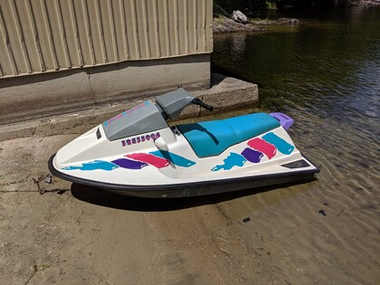 New & Used Watercraft for sale in Ottawa | autoTRADER ca