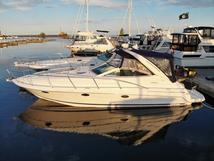 New & Used Boats for sale in Toronto | autoTRADER ca