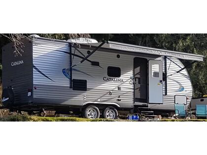 New & Used Coachmen for sale | autoTRADER ca