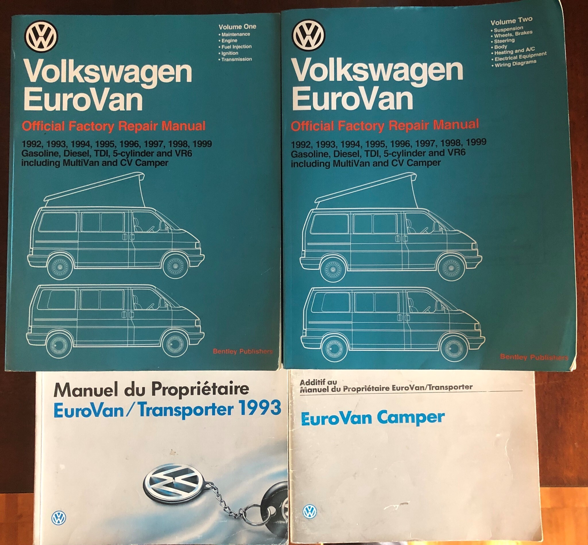 Diagram 1993 Vw Eurovan Wiring Diagram Full Version Hd Quality Wiring Diagram Torodiagram Cabinet Accordance Fr