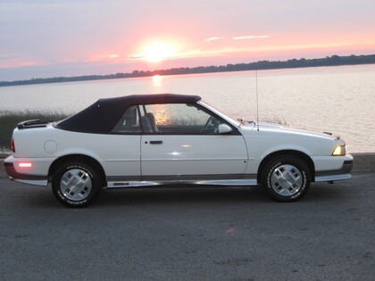 2020 Chevrolet Cavalier For Sale Autotrader Ca
