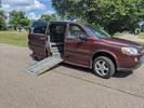 Chevrolet Uplander 2020 A Vendre Autohebdo Net
